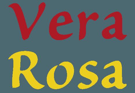 Vera Rosa Pizzeria