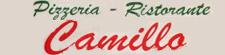 Pizzeria Camillo Niederkreuzstetten