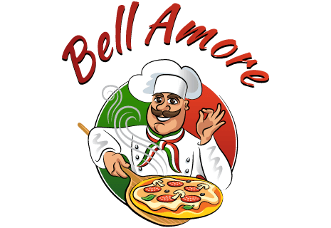 Pizzeria Bell Amore-avatar