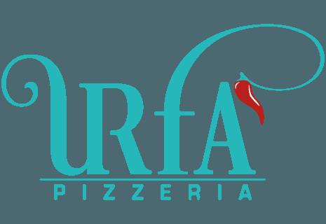 Urfa Pizzeria-avatar