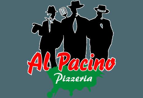 Pizzeria Al Pacino