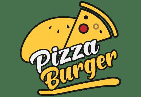 Pronti's Würstel & Burger