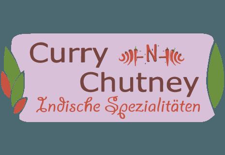 Curry Chutney