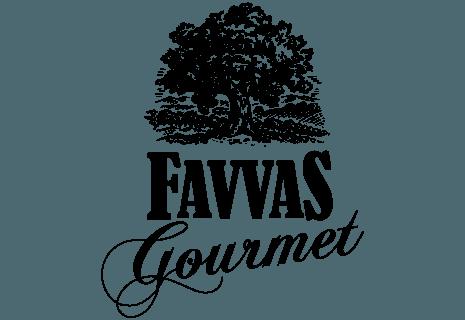 Favvas Gourmet-avatar