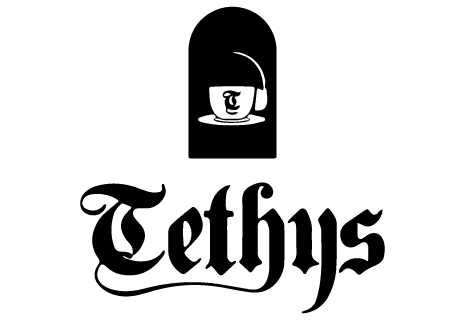 Restaurant Tethys