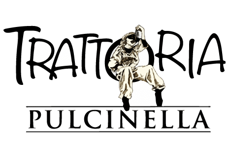 Trattoria Pulcinella-avatar