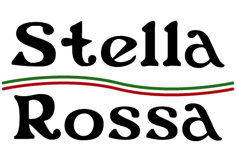 Stella Rossa-avatar