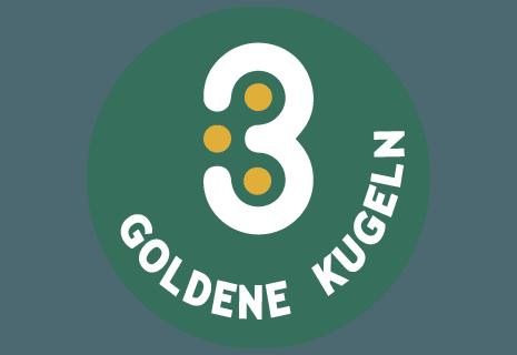 Zu den 3 goldenen Kugeln-avatar