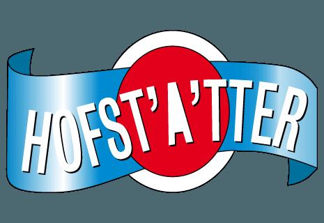 Gasthaus Hofstätter-avatar