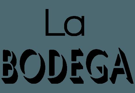 La Bodega-avatar