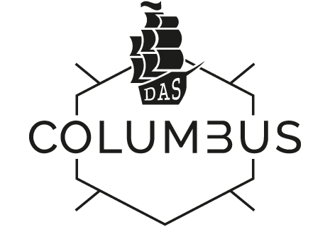 Das Columbus-avatar