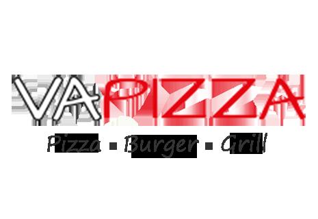 Vapizza-avatar