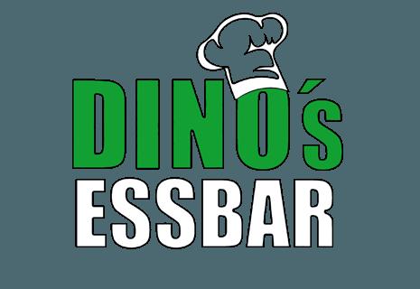 Dino' s Essbar-avatar