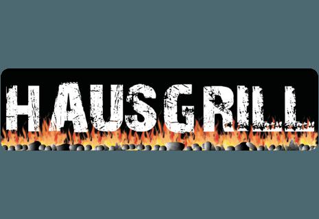Primusgrill/Hausgrill