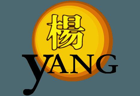Asia Restaurant Yang