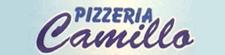 Pizzeria Ristorante Camillo - Saad Pizzeria