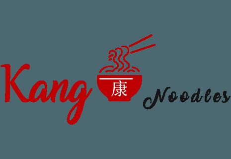 Kang Noodles