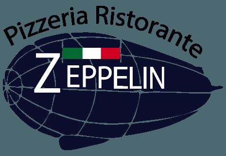 Pizzeria Ristorante Zeppelin