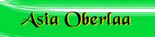 Asia Oberlaa