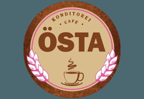 Östa Konditorei und Cafe-avatar