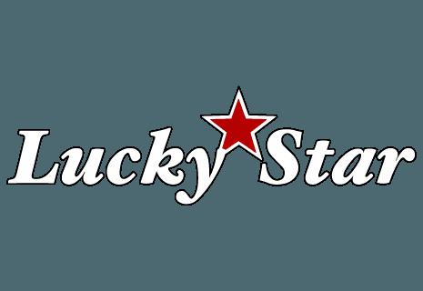 Lucky Star-avatar