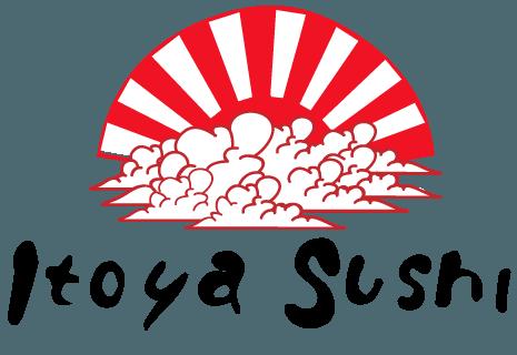 Itoya Sushi-avatar