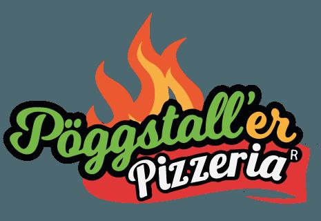 Pöggstall'er Pizzeria-avatar