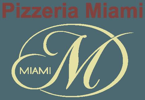 Pizza-Service Miami-avatar