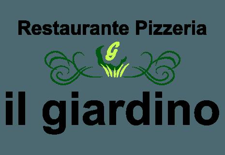 Restaurant Pizzeria il Giardino