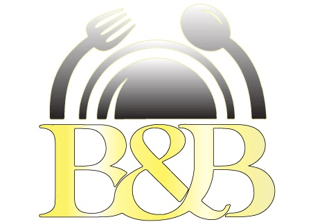 B & B-avatar
