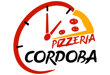 Pizzeria Cordoba-avatar