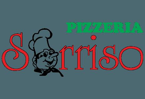 Pizza Service Sorriso