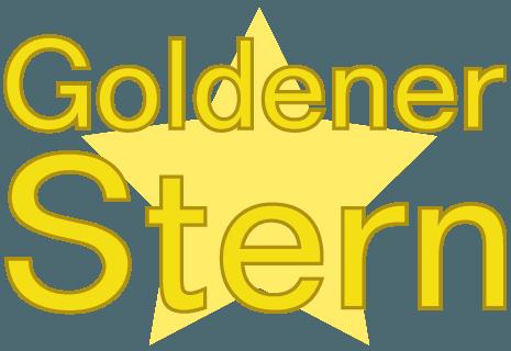 China-Restaurant Goldener Stern