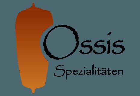 Ossis Spezialitäten-avatar