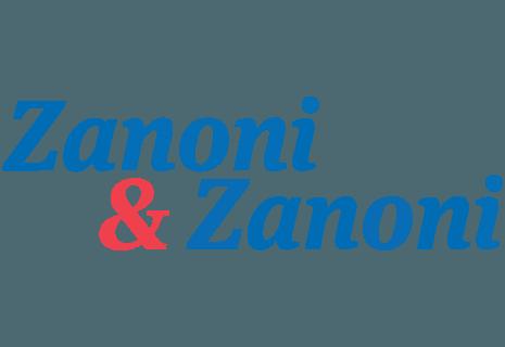 Zanoni & Zanoni-avatar
