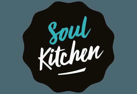 Soulkitchen by Bits & Bites