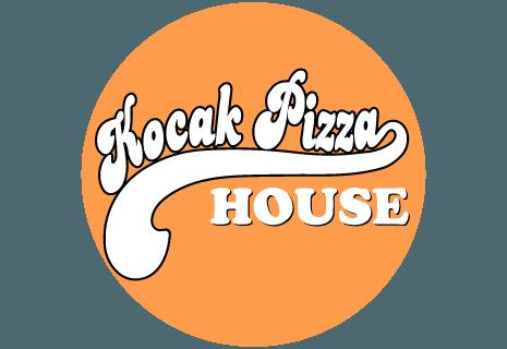 Kocak Pizza House-avatar