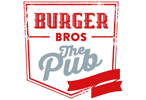 Burger Bros-avatar
