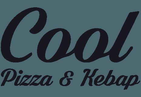 Cool Pizza & Kebap-avatar