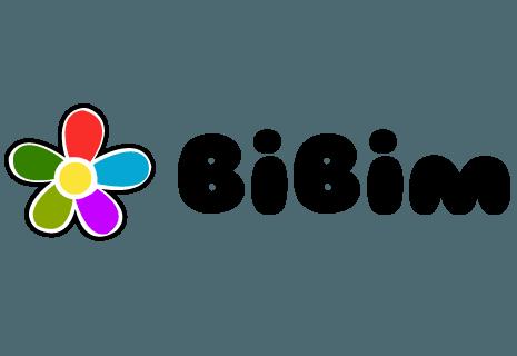 Bibim - Koreanisches Restaurant