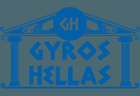 Gyros Hellas
