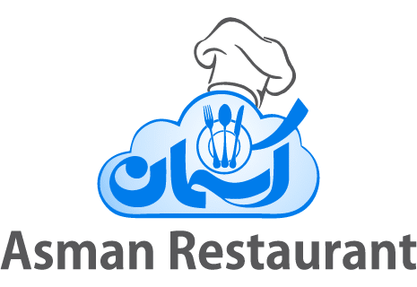 Asman Restaurant