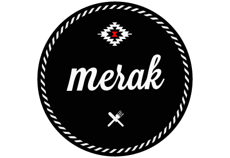 Merak Traditional Charcoal Barbecue