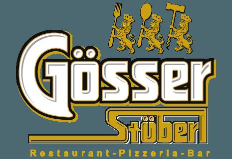 Gösser Stüberl-avatar