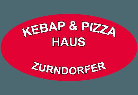 Zurndorfer Kebap & Pizzahouse