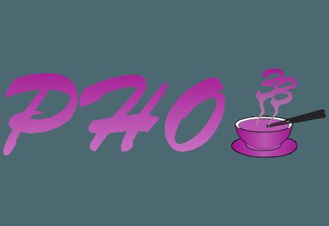 Pho 33