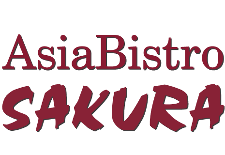 Asia Bistro Sakura-avatar