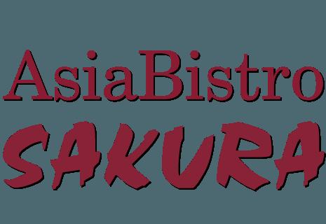 Asia Bistro Sakura