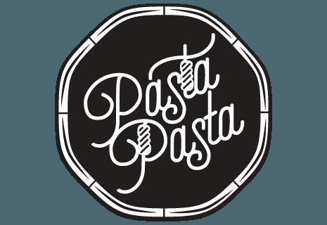 Pasta Pasta-avatar