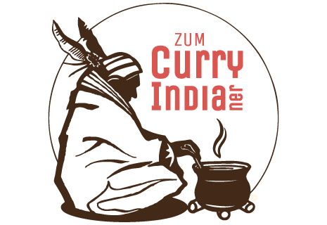 Curry Indianer